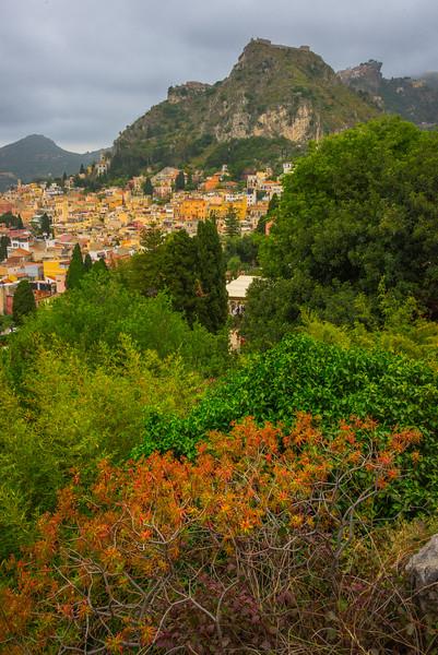 Sicily_Taormina_36