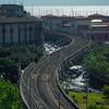 Catania_2