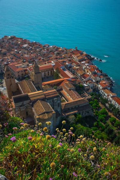 Sicily_Cefalu_8