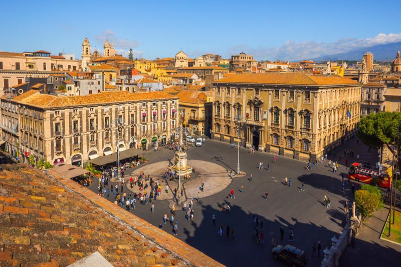 Catania_4