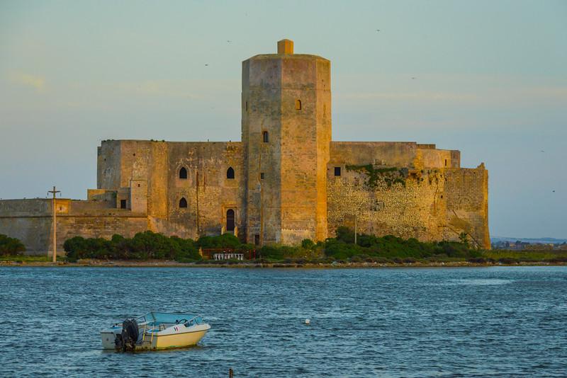 Sicily_Trapani_2