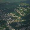 Sicily_Erice_10