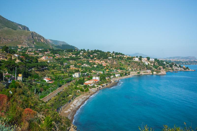 Sicily_Termini Imerese_7