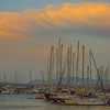 Sicily_Trapani_5