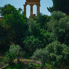 Agrigento_The Valley of the Temples_13
