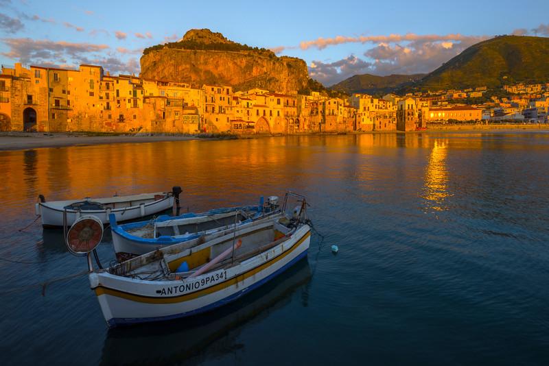 Sicily_Cefalu_22