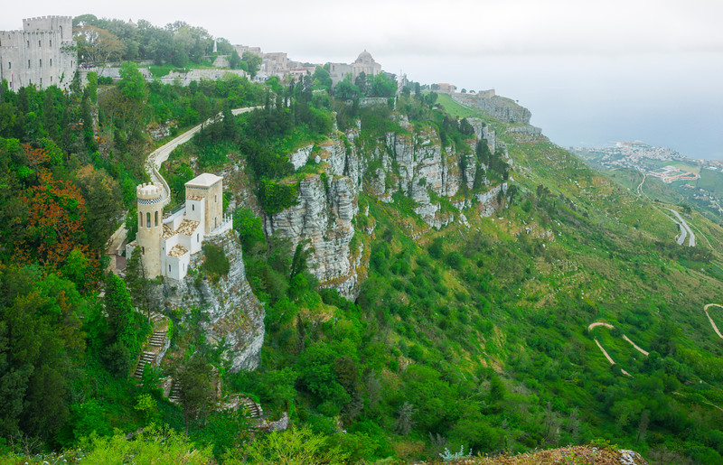 Sicily_Erice_Pano_2