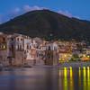 Sicily_Cefalu_24
