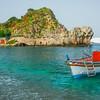 Sicily_Taormina_71