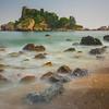 Sicily_Taormina_67