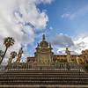 Palermo_1