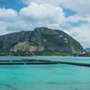 Sicily_Mondello_8