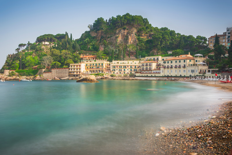 Sicily_Taormina_73