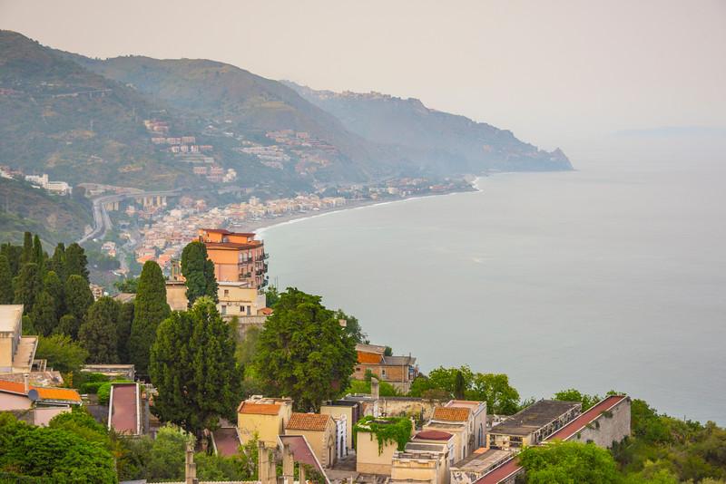 Sicily_Taormina_23