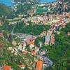 Sicily_Taormina_6
