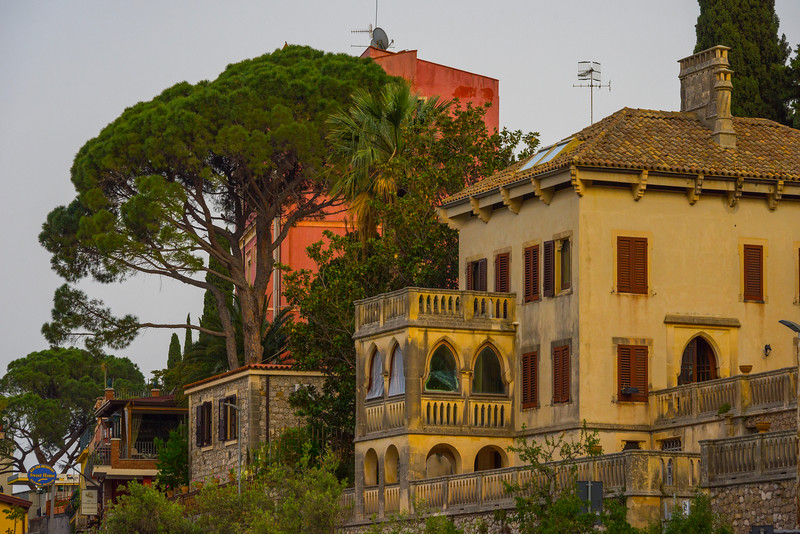 Sicily_Taormina_24