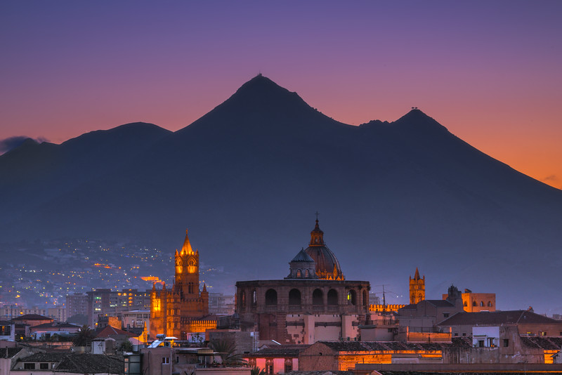 Sicily_Palermo_57