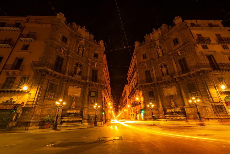 Sicily_Palermo_40