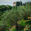 Agrigento_The Valley of the Temples_11