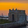 Sicily_Trapani_3