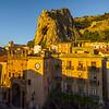 Sicily_Cefalu_15