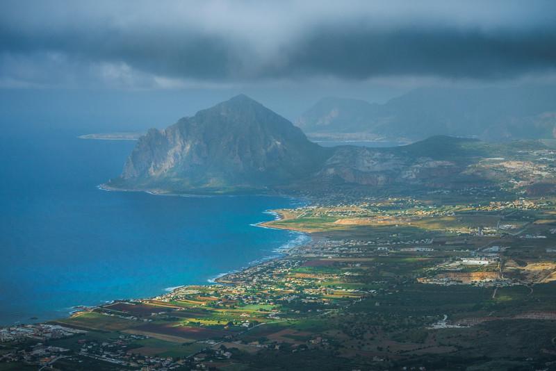 Sicily_Erice_12