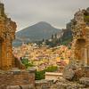 Sicily_Taormina_41