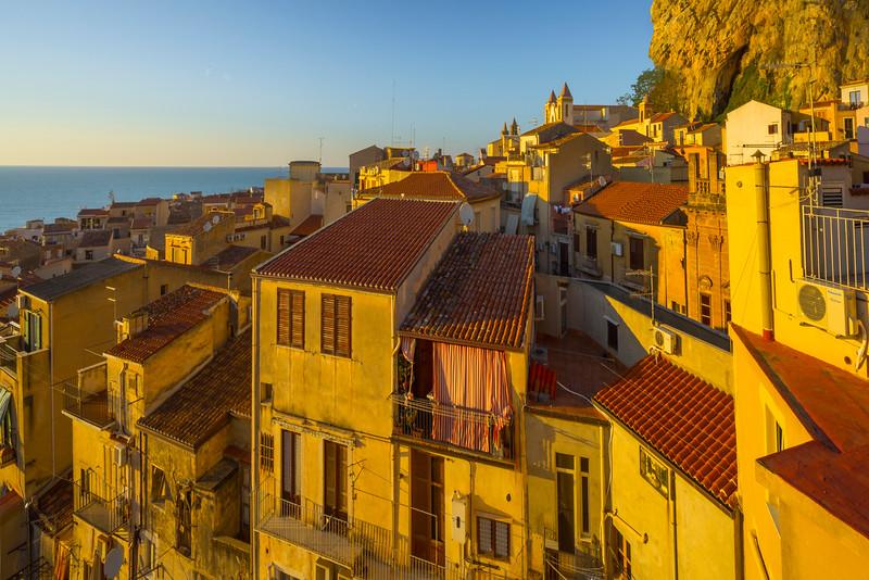 Sicily_Cefalu_17
