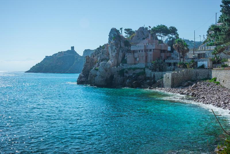 Sicily_Termini Imerese_5