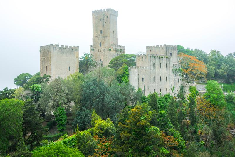Sicily_Erice_17