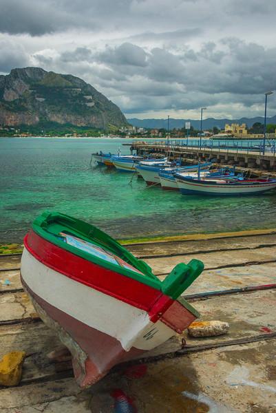 Sicily_Mondello_1