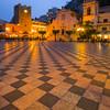 Sicily_Taormina_28