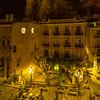 Sicily_Cefalu_28