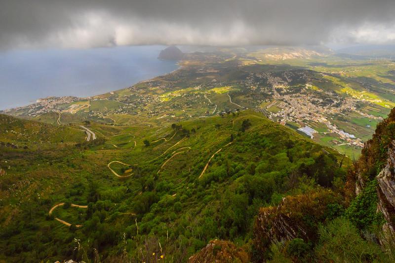 Sicily_Erice_11