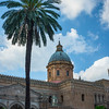 Sicily_Palermo_31