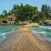Sicily_Taormina_69