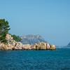 Sicily_Termini Imerese_3