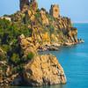 Sicily_Cefalu_34