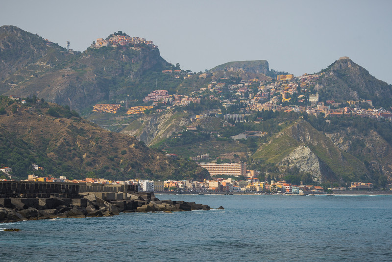 Sicily_Taormina_2