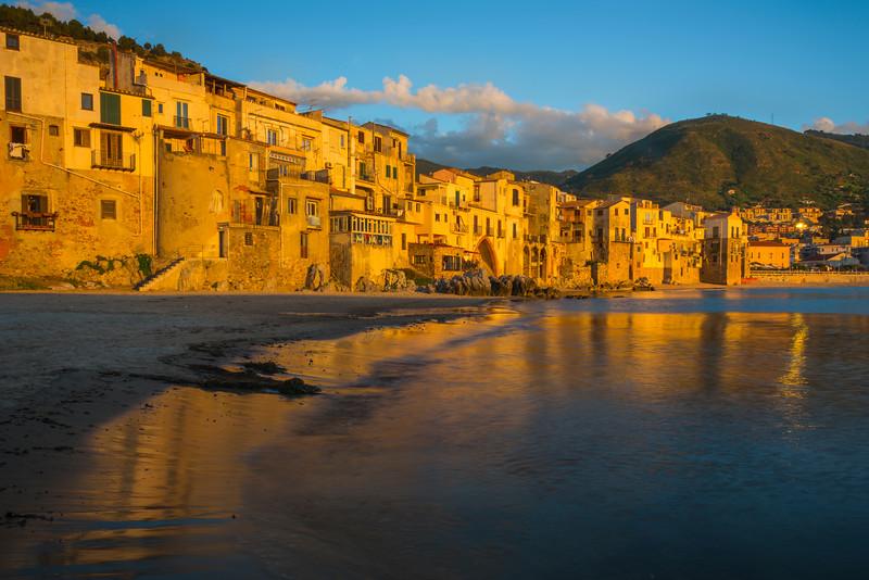 Sicily_Cefalu_20