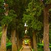 Sicily_Taormina_49