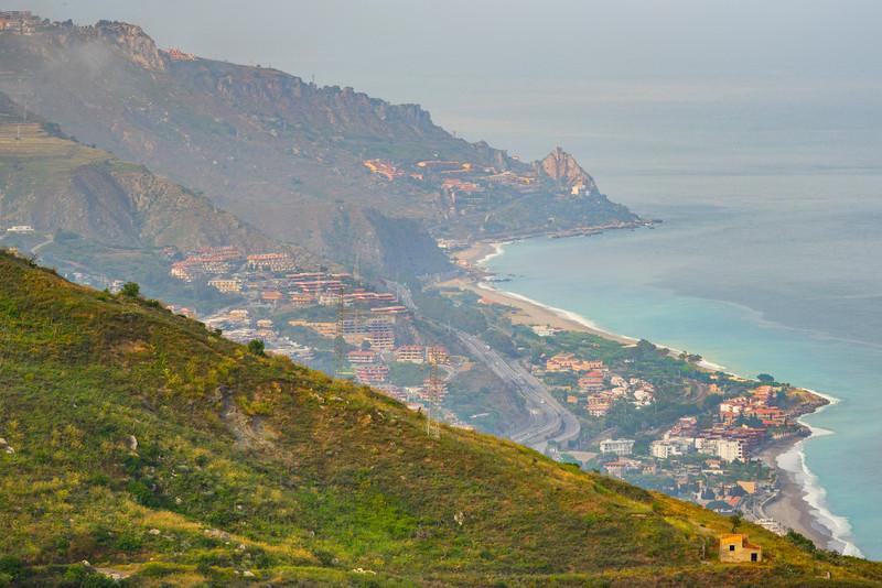 Sicily_Taormina_16