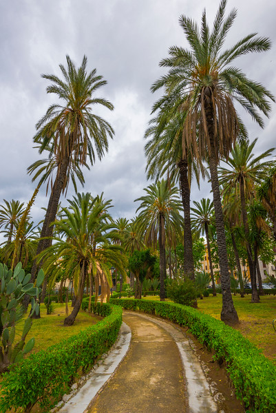 Sicily_Palermo_ 4
