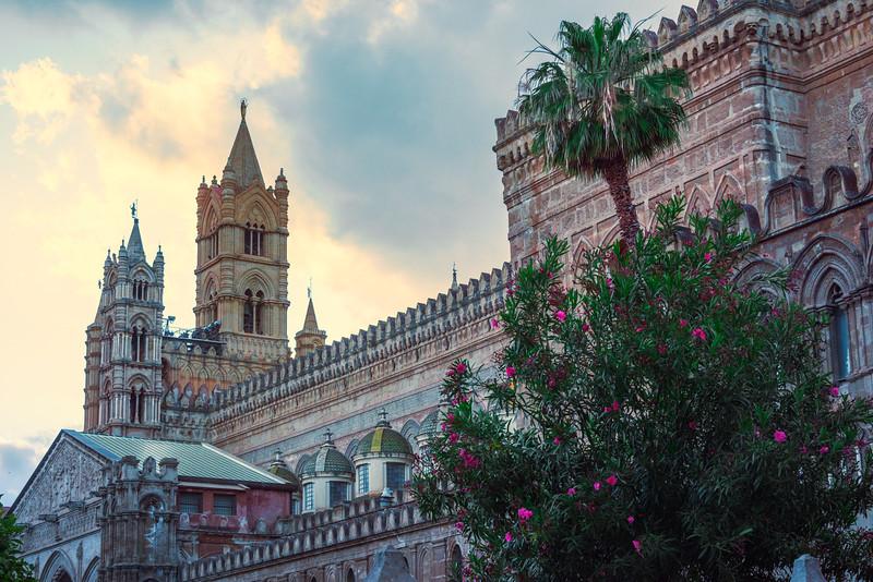 Sicily_Palermo_34