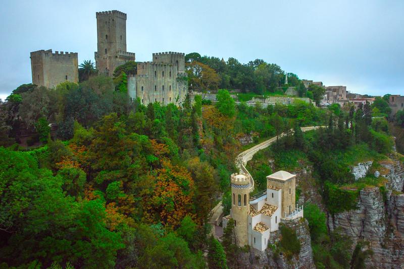 Sicily_Erice_9