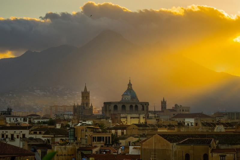 Sicily_Palermo_56