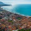 Sicily_Cefalu_5