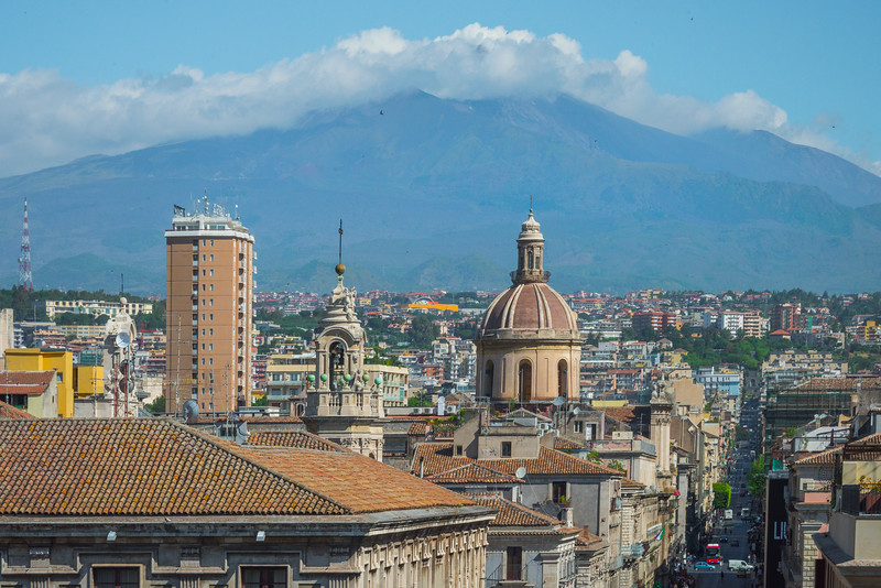 Catania_1