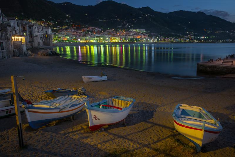 Sicily_Cefalu_ 26