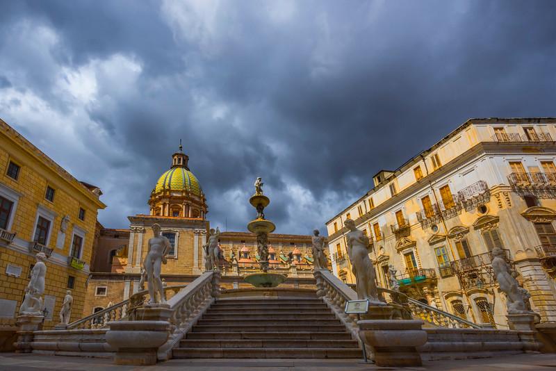Sicily_Palermo_10